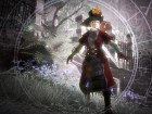 Imagen Fable 2 (Xbox 360)