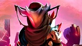 Anunciado Eden Rising Supremacy, un RPG cooperativo de mundo abierto