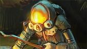 El misterio espacial de Outer Wilds se lanza este año en PC