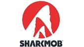 Exdesarrolladores de Hitman y The Division fundan estudio: Sharkmob
