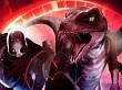 Zombis, dinosaurios, robots… Tráiler de Time Carnage