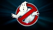 ¡A cazar fantasmas! Primer vídeo de Ghostbusters World