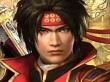 Warriors Orochi 4 fecha lanzamiento en este tráiler