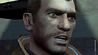 GTA IV sigue contando con un lanzamiento previsto entre febrero y abril de 2008