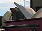 Imagen GTA 4 (PS3)