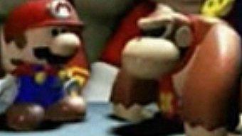 Mario vs. Donkey Kong 2: Trailer oficial 1