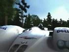 Forza Motorsport 2: Vídeo oficial 10