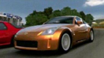 Forza Motorsport 2: Vídeo oficial 9