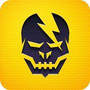 Carátula de Shadowgun Legends - iOS