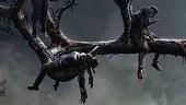 Así es la presentación cinemática de Deathgarden: Bloodharvest
