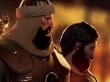 El RPG de mundo abierto Knights of Light fecha su acceso anticipado, ¡tráiler!