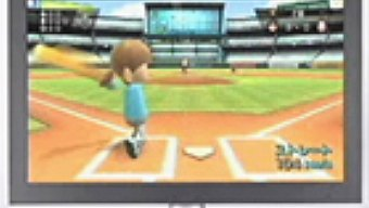Wii Sports, Vídeo oficial 2