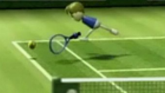 Wii Sports, Trailer oficial