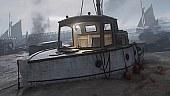 Call of Duty: WWII presenta en vídeo su mapa de Dunkerque