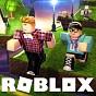 Roblox Mac