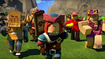 Motivos por los que Roblox puede ser el nuevo Minecraft