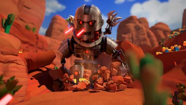 Roblox Xbox Login - Imágenes De Roblox 3djuegos