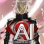 AI: The Somnium Files PC