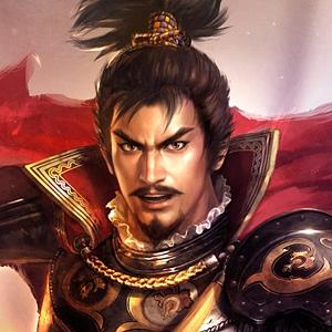 Nobunaga's Ambition: Taishi Análisis