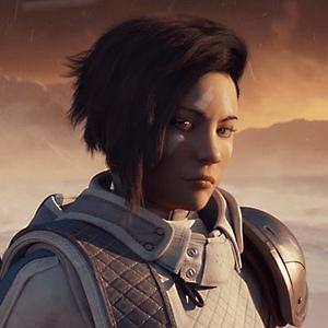 Destiny 2 - El Estratega - Analisis