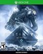Destiny 2 - El Estratega Xbox One