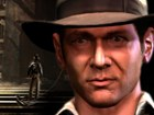 Indiana Jones (nombre temporal)