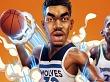 Avances y noticias de NBA 2K Playgrounds 2