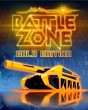 Battlezone: Gold Edition PS4
