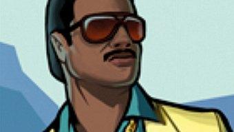 Análisis de Grand Theft Auto: Vice City Stories