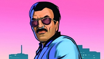 Noticias Grand Theft Auto Vice City Stories para PSP - 3DJuegos