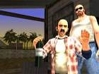 Pantalla GTA: Vice City Stories