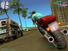 Imagen Android GTA: Vice City