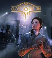 Carátula de Close to the Sun - Xbox One