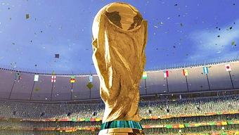 FIFA 18 vuelve a acertar el ganador del Mundial del Fútbol