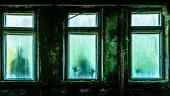 Un breve adelanto de Chernobylite