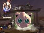 Imagen Wii Super Smash Bros. Brawl