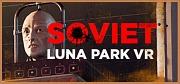 Soviet Luna Park VR