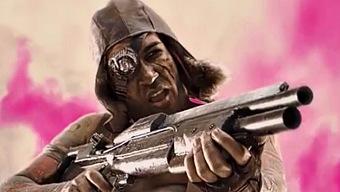Rage 2 lo desarrolla Avalanche Studios junto a id Software