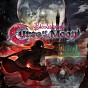 Bloodstained: Curse of the Moon PS4