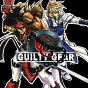 Guilty Gear PS4