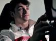 Una vuelta con Leclerc en el circuito de Mónaco de F1 2018