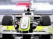 F1 2018: Tráiler de reserva de la Headline Edition