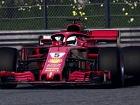 F1 2018 lanza su segundo tráiler gameplay