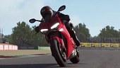 RIDE 3 anuncia en este tráiler una asociación con Ducati