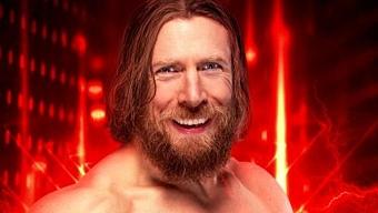 """WWE 2K19: """"Era el momento para el regreso del modo Showcase"""""""
