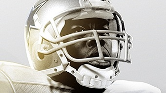 EA anuncia Madden NFL 19 con fecha, detalles e imágenes