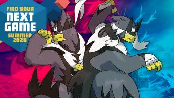 La Isla de la Armadura llega a Pokémon Espada y Escudo: ¿mejora a los originales?