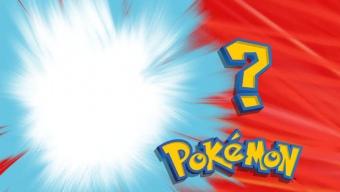Presentarán un nuevo Pokémon singular para Espada y Escudo el Día de Pokémon 2020