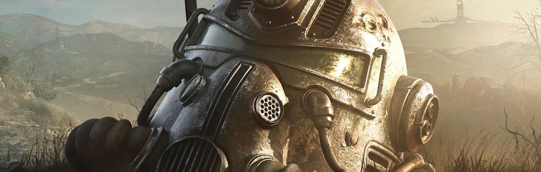 Análisis Fallout 76