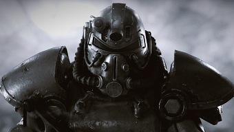 Jugamos a Fallout 76 y su multijugador nuclear